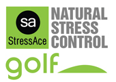 StressAce-Golf_online